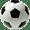 www.awaygames.co.uk