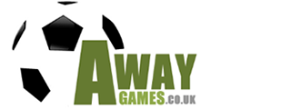 www.awaygames.co.uk