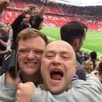 Manchester United v Manchester City 10-09-2016