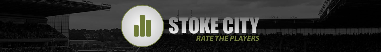 Rate Stoke City