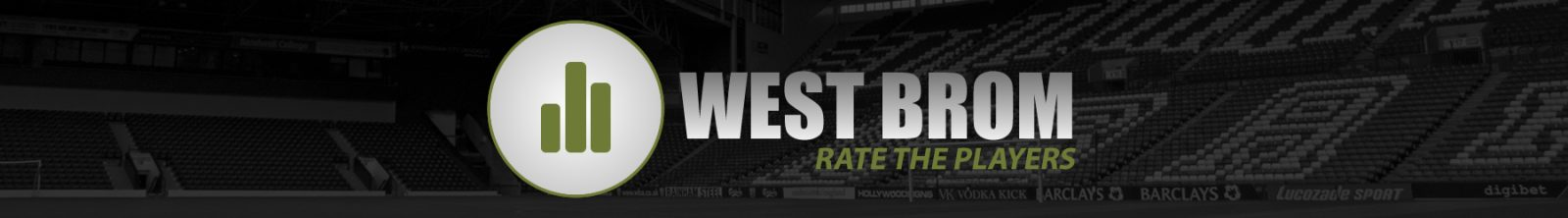 Rate West Brom