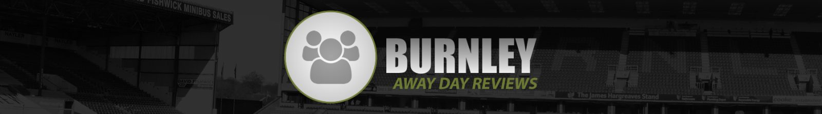 Review Burnley