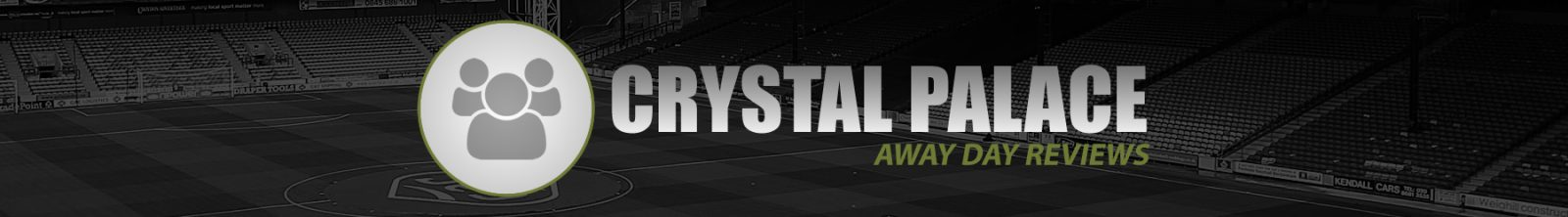 Review Crystal Palace