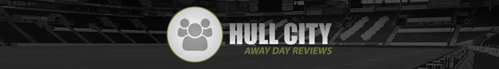 Review Hull City