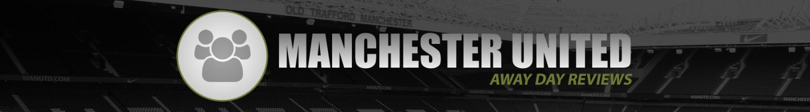 Review Manchester United