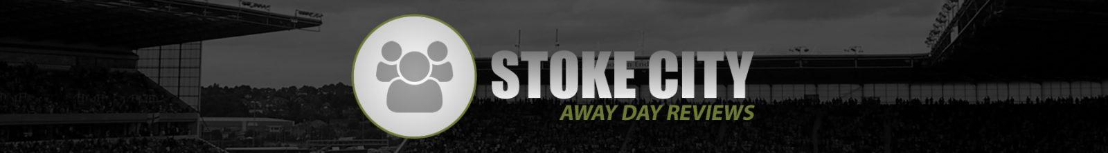 Review Stoke City