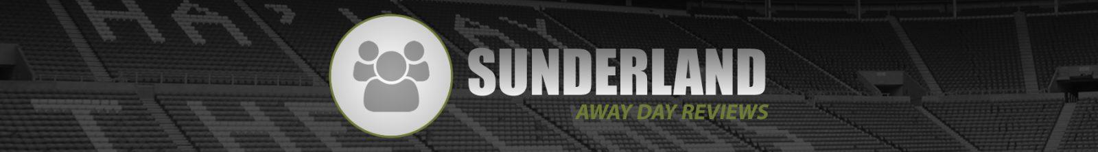 Review Sunderland