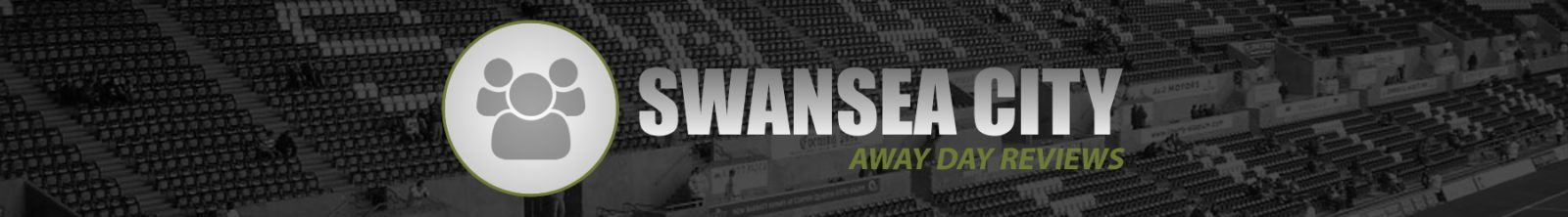 Review Swansea City