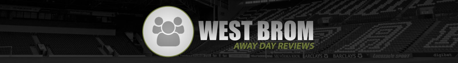 Review West Brom