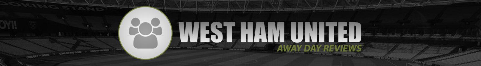 Review West Ham