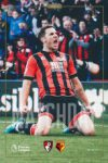 AFC Bournemouth Programme