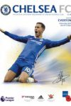Chelsea Programme