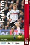 Fulham Programme