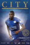Leicester City Programme