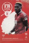 Nottingham Forest Programme