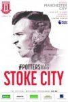 Stoke City Programme