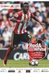 Sunderland Programme