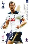 Tottenham Hotspur Programme