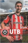 Sheffield United Programme