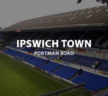Portman Road