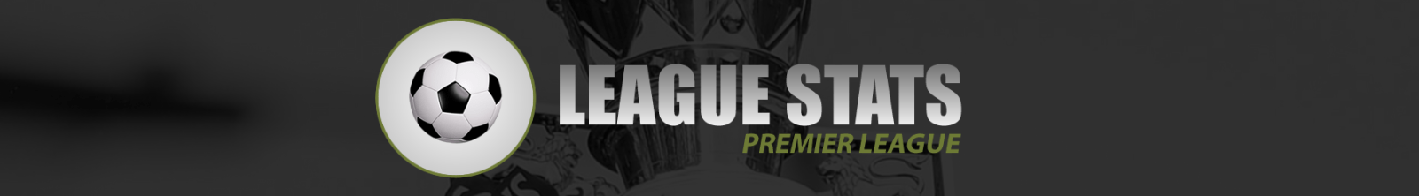 Premier League Stats