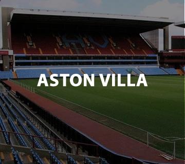 Rate Aston Villa