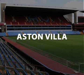 Rate Aston Villa