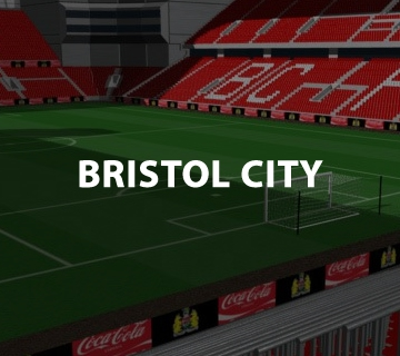 Rate Bristol City
