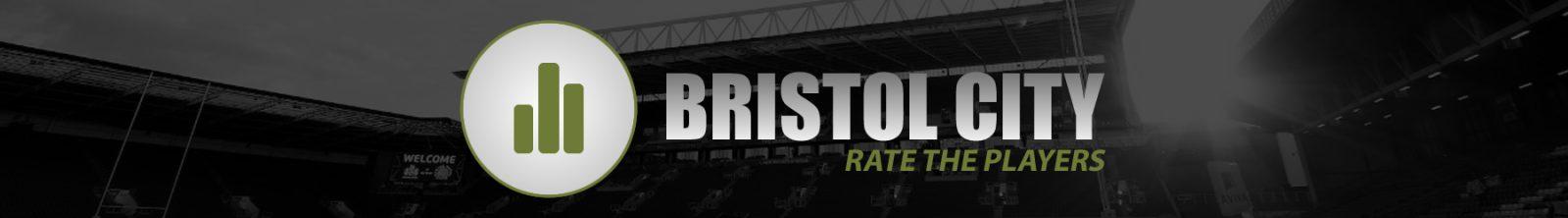 Rate Bristol City