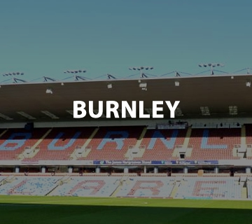Rate Burnley