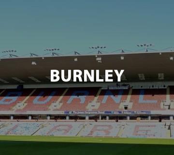 Rate Burnley