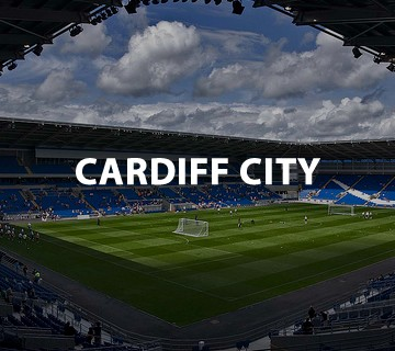 Rate Cardiff City