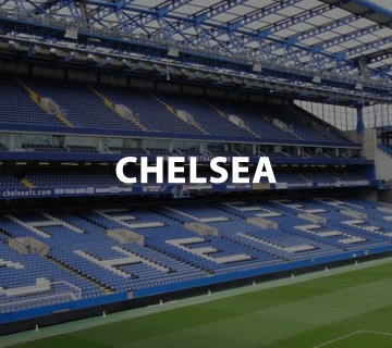 Rate Chelsea
