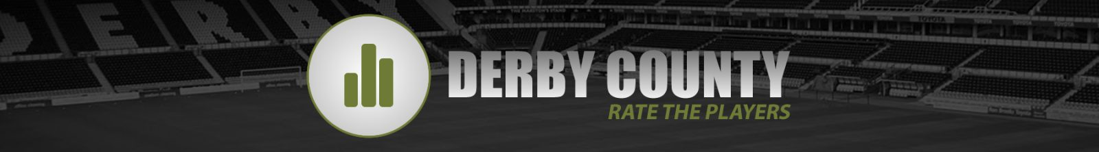 Rate Derby County