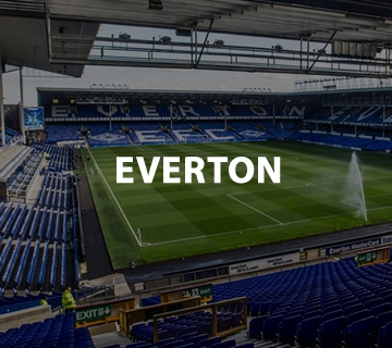 Rate Everton