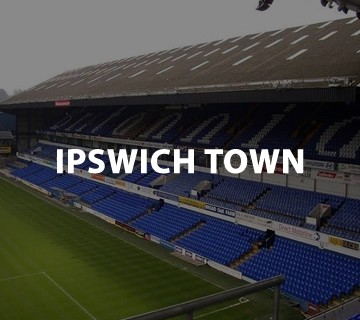 Rate Ipswich Town