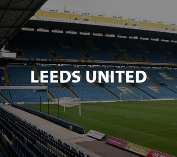 Rate Leeds United