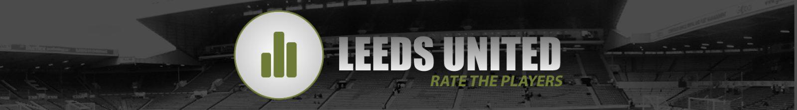Rate Leeds United