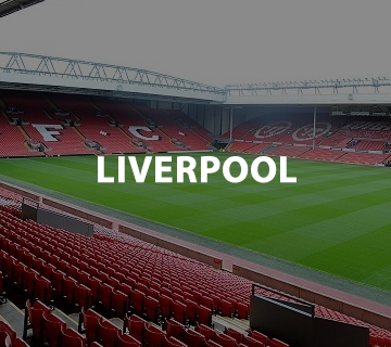 Rate Liverpool