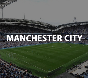 Rate Manchester City