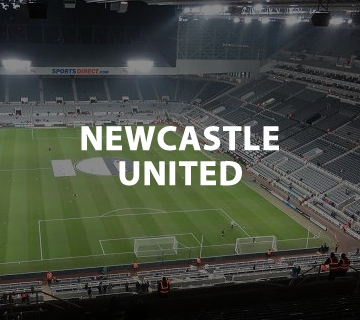 Rate Newcastle United