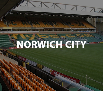 Rate Norwich City