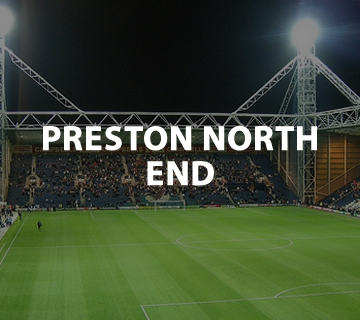 Rate Preston North End
