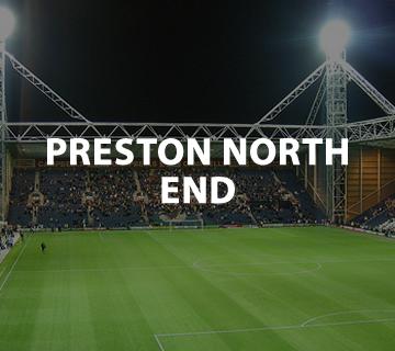 Rate Preston North End