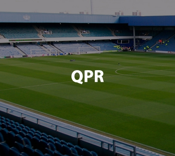 Rate QPR
