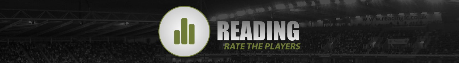 Rate Reading