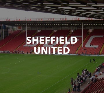 Rate Sheffield United