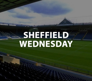Rate Sheffield Wednesday
