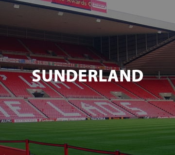 Rate Sunderland
