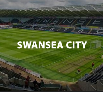 Rate Swansea City